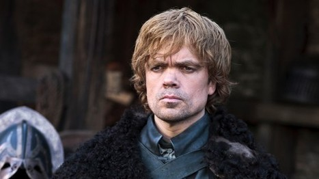 HBO Has Only Itself To Blame For Record 'Game Of Thrones' Piracy | Music business | Scoop.it