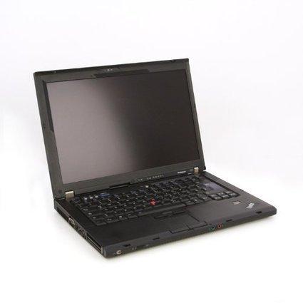 –> Günstige    Lenovo Lenovo ThinkPad T61 gebrauchtes Notebook / Core2 | Lenovo Notebook Günstig | Scoop.it