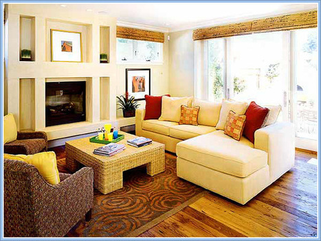 Upholstery Cleaning Service Queen Creek, Upholstery Cleaners Maricopa | Cleaning | Scoop.it