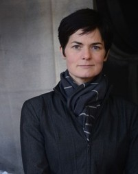 Ellen MacArthur: We Should Nominate Her for a Nobel Prize for Her Advancement of Circular Economy   Business as an Agent of World Benefit   Scoop.it