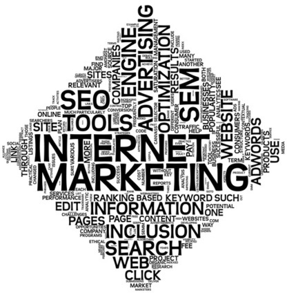 Is Your Company Losing Steam On The Internet? Put These Internet Marketing Tips Into Practice Now   Weapon of Cash   Scoop.it