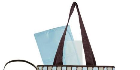 Cute Diaper Bags For Little Baby Boys   2014   Scoop.it