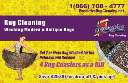 http://rugcleaningspencer.wordpress.com/2013/12/19/the-best-choose-rug-cleaning…   Executive Rug Cleaning Oklahoma 1-405-588-4533   Scoop.it