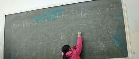Educação Ensino dual fora da escola pode violar Lei de Bases - Notícias ao Minuto | ESCOLA PÚBLICA+ | Scoop.it