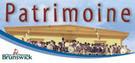 Cette semaine dans l'histoire du Nouveau-Brunswick! | LibraryLinks LiensBiblio | Scoop.it