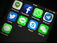 Come creare (e utilizzare) i gruppi su #WhatsApp | ToxNetLab's Blog | Scoop.it