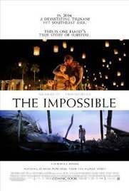 The Impossible (2012) Movie Online Free | Free Movie Download | caetlin | Scoop.it