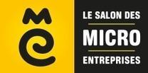 Entrepreneurs, pourquoi venirau Salon des micro-entreprises ?   SYCFI   Scoop.it