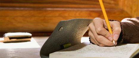 7 errores gramaticales muy comunes que debemos evitar - elConfidencial.com | My Love for Spanish Teaching | Scoop.it