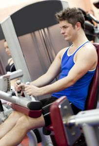 » Exercise Study Finds Too Much of a Good Thing Tied to Poor Mental Health - Psych Central News | Mental Wellbeing | Scoop.it