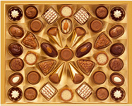 Home Made Chocolates in Chennai | Manufacturing Luxury Chocolates - Raani Chocolatier | Web Articles & Info Graphics Sharing | Scoop.it