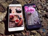 Huawei Honor 8 Review | Technology Gadget Reviews | Scoop.it