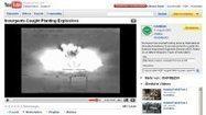 Filme, Fotos, Texte: Der Cyber-Krieg um Afghanistan - n-tv.de | Armee & Social Media | Scoop.it