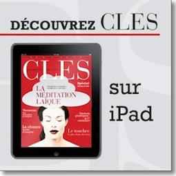La crise de la démesure   Interview de Patrick Viveret dans le magazine Clés et sur France Inter   Monnaies En Débat   Scoop.it