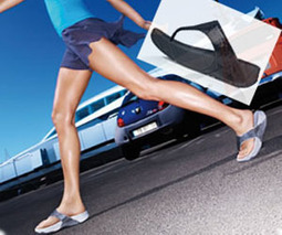 fitflop,fitflop uk,fitflop shoes sale online save up to 66% discount | ukflipflop | Scoop.it
