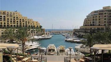 Portomaso Marina awarded five gold anchors<br/> - The Malta Independent | Boatcare - We take care of all your Yachting Needs! | Scoop.it