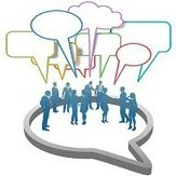 Réseaux sociaux : 4 outils pour augmenter son influence   Quatrième lieu   Scoop.it