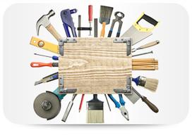 Ocho herramientas que combinan bien con el e-Learning | Cuadernos de e-Learning | Tic en Educación | Scoop.it