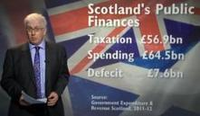 BBC Scotland 'hard core' on war footing as the battle for minds heats up | Unionist Shenanigans | Scoop.it