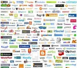 Les réseaux sociaux d'entreprise, une fausse bonne idée ? | La révolution numérique - Digital Revolution | Scoop.it
