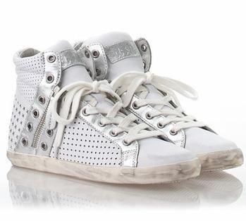 ash sandals | Fashion WEB | Scoop.it