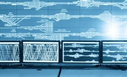 The future of financial infrastructure: An ambitious look at how blockchain can reshape financial services   Financial Services Innovation and  Data Science   Scoop.it