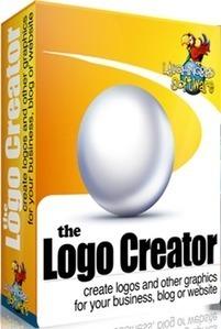 The Logo Creator 7.0 Crack & Serial Number Free Download | Softwares | Scoop.it