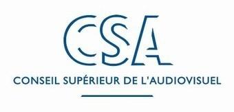 La Radio Numérique Terrestre relancée ? Nouvelles technologies ... | broadcast-radio | Scoop.it