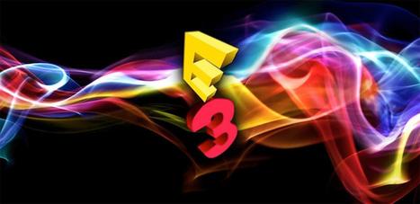 Sony promete espectaculares anuncios para PlayStation 4 durante ... - GamerZona | PS4 | Scoop.it