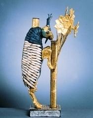 Exposition - La Mésopotamie visite le Musée royal de l'Ontario à Toronto | Réinventer les musées | Scoop.it