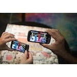 Qualcomm Asks: Are You Ready for Some Non-Gimmicky Augmented Reality Apps?   Augmented Reality News and Trends   Scoop.it