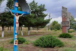 Transnistria | Outbreaks of Futurity | Scoop.it