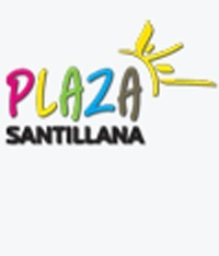 Welcome to Plaza Santillana! | Spanish 1 | Scoop.it