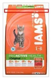 Iams & Eukanuba dog and cat food recalls : August 2013 | Pets and Aquariums | Scoop.it