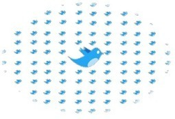 5 Twitter Basics Every Company Should Know | Enterprise Social Media | Scoop.it