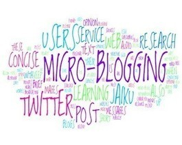 5 Strategies to Make Your Live Blogging Stand Out | Guest Posting Tactics | Scoop.it