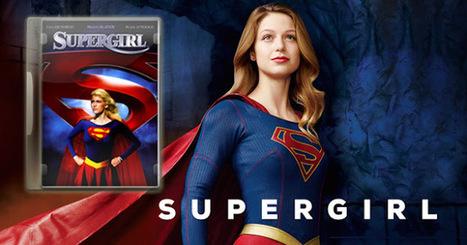 Supergirl (1984) Dual Audio {Hindi & English} 720p Bluray Rip | AAR Online Free Movies | Watch Online Movies | Scoop.it