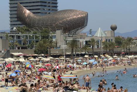razones por las que invertir ya en vivienda y en locales comerciales en barcelona | Alquiler de locales comerciales | Scoop.it