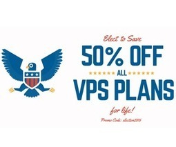 An Overview Of The ChicagoVPS Coupons | New Coupon List | Scoop.it