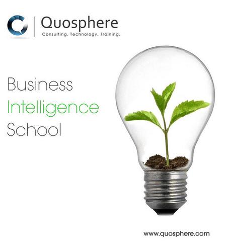 Quosphere Infosolutions | Quosphere | Scoop.it