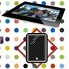 choose The Best iPad Application Development Company
