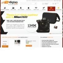 Achetez encore moins cher avec nos codes promo DIGIXO | coupon remise | Scoop.it