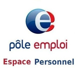 mon compte pole emploi espace personnel sur p. Black Bedroom Furniture Sets. Home Design Ideas