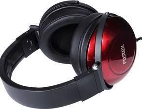 Headphone Database - Silk | Current Events | Scoop.it