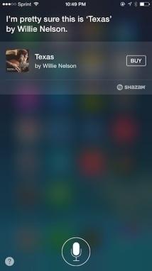 Three Siri Tricks for iOS 8 - The Mac Observer   mrpbps iDevices   Scoop.it