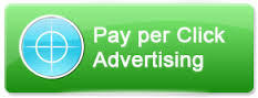 PPC Packages, Pay Per Click Packages in India, SEM Packages India | burgeonseoservices | Scoop.it