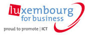 Clip: Luxembourg, your gateway to Europe | Luxembourg for Business - Proud to promote ICT | Luxembourg (Europe) | Scoop.it