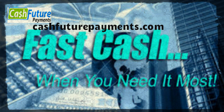 Why You May Want to Sell Structured Settlements - Cash Future Payments   Cash For Structure Settlements Tips - cashfuturepayments.com   Scoop.it
