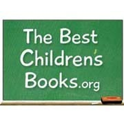 The Discovery of America in Children's Books -- BestBooks about the Era | Children and YA Literature | Scoop.it