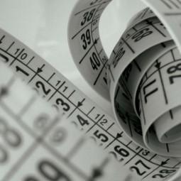 Cómo medir en las Redes Sociales| Social Media | Silvia Galiana | Social Media | Scoop.it